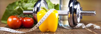 banner-diet
