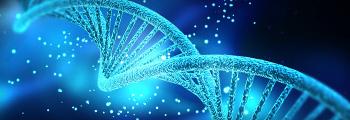 banner-genes