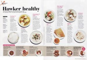 HerWorldSept2012 (Hawker Healthy)